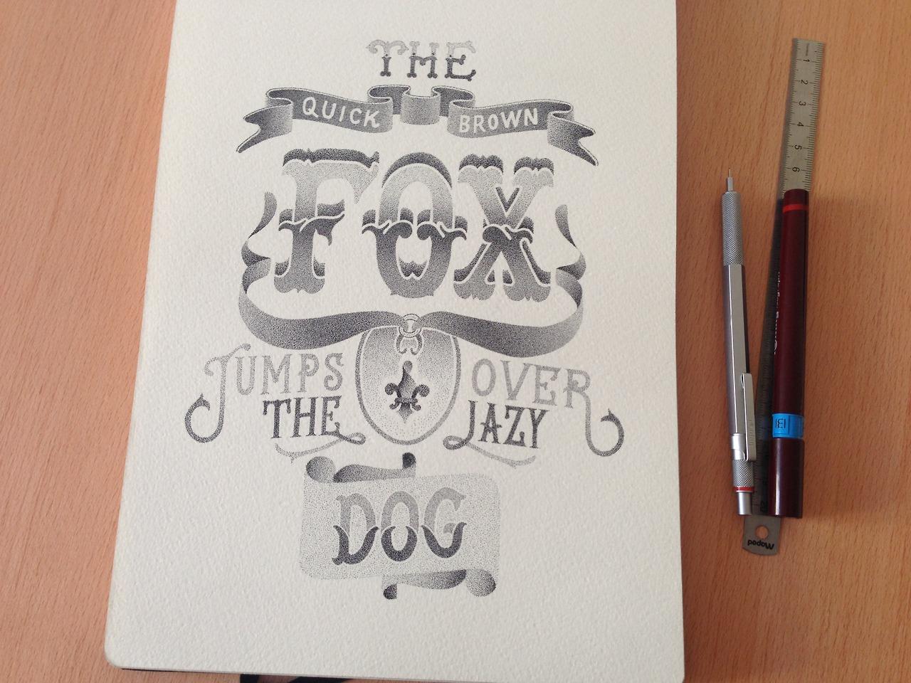 xavier-casalta-typography-oldskull-13