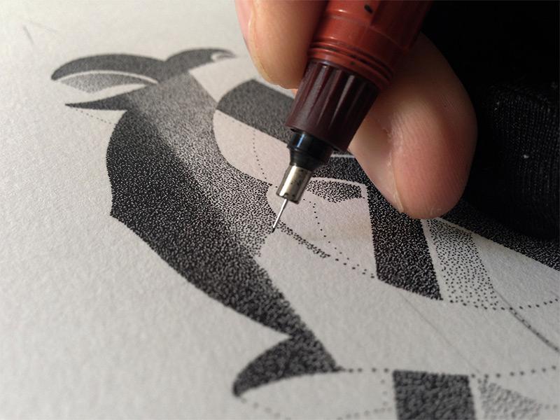 xavier-casalta-typography-oldskull-15
