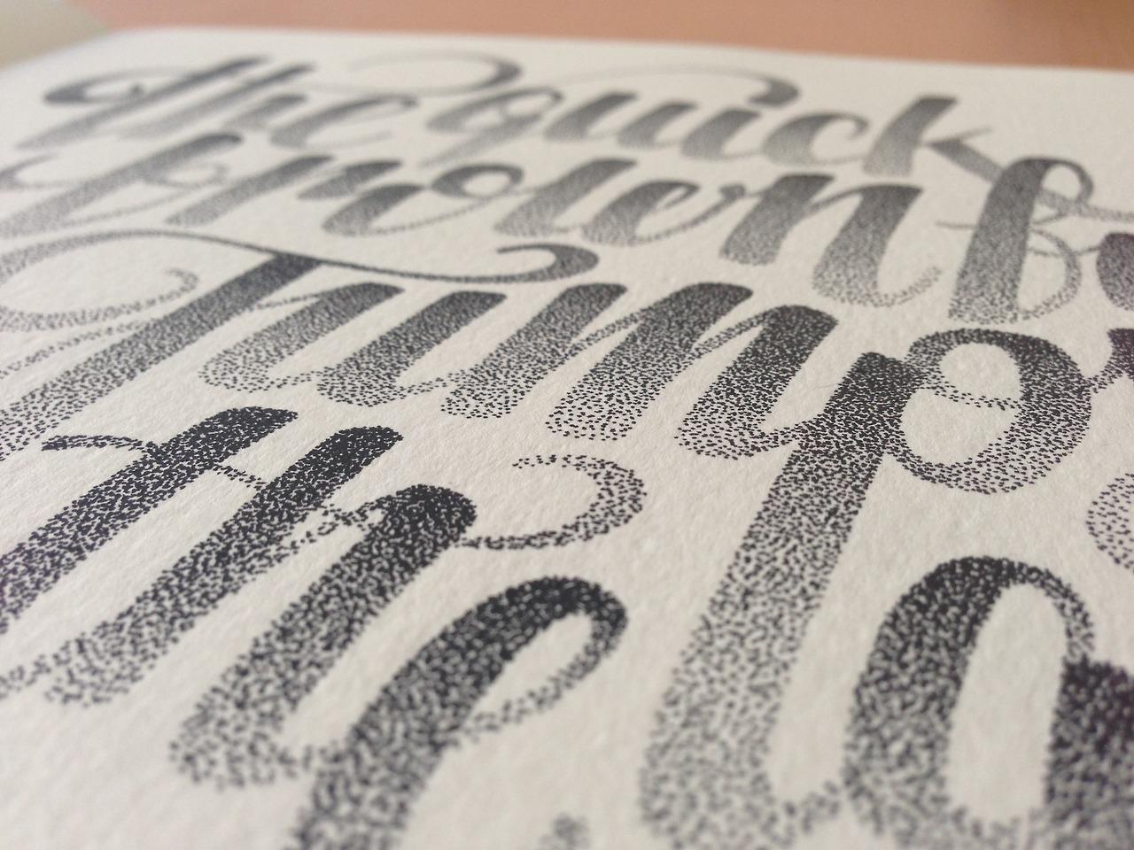 xavier-casalta-typography-oldskull-2