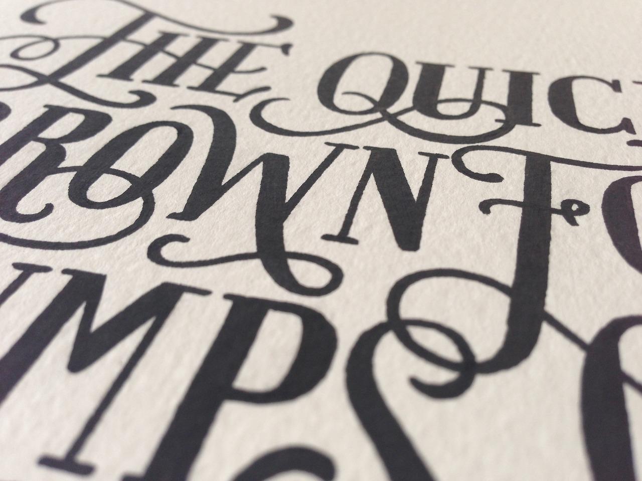 xavier-casalta-typography-oldskull-8