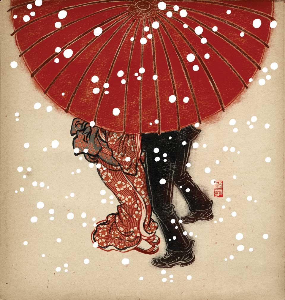 yuko shimizu illustration oldskull-10