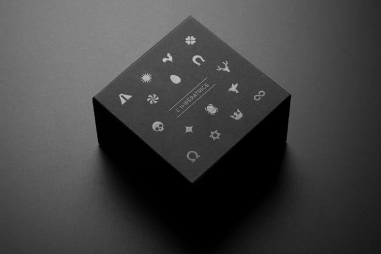 HeyStudio-diseno-oldskull-09