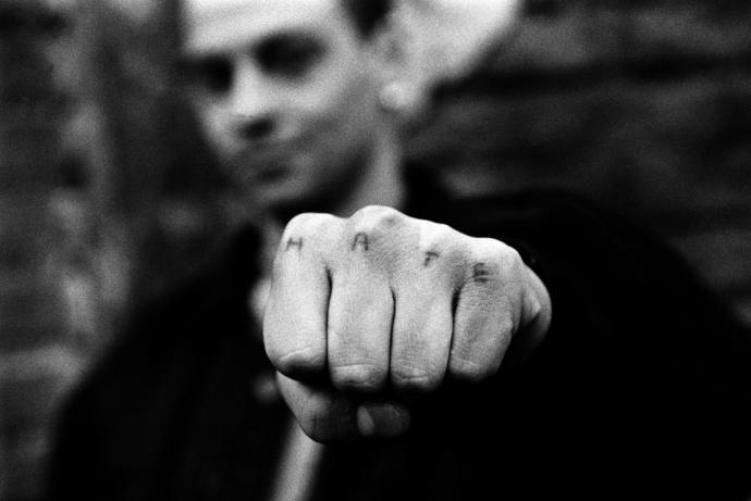 Skinhead_boogie-fotografia-oldskull-04