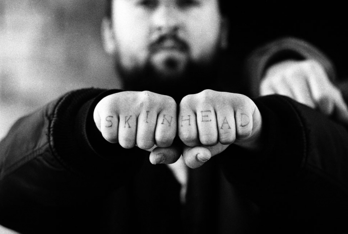 Skinhead_boogie-fotografia-oldskull-18