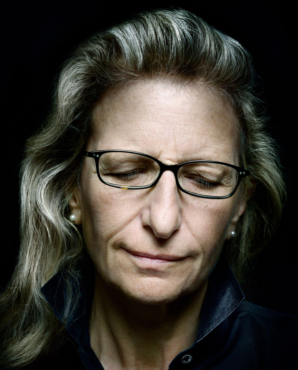 annie leibovitz portrait photography