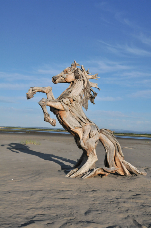 awesome-driftwood-sculptures-jeff-rouitto-oldskull-01