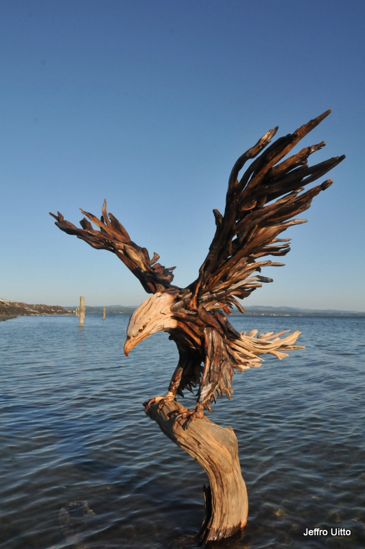 awesome-driftwood-sculptures-jeff-rouitto-oldskull-05