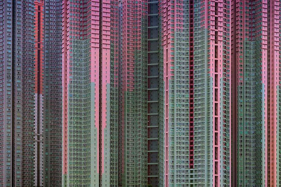 densidad en la arquitectura-hong-kong-michael-wolf-113