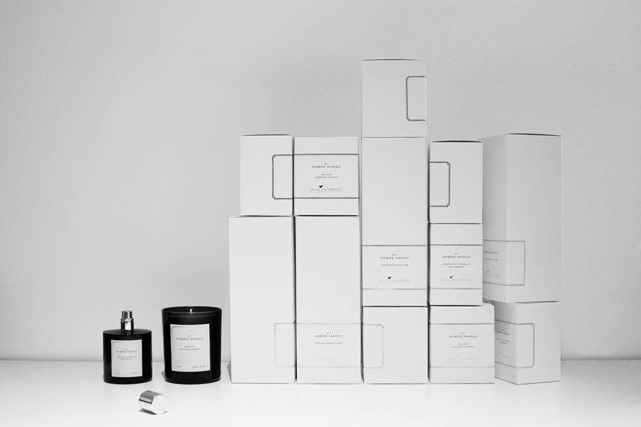 homework-diseño-oldskull-04