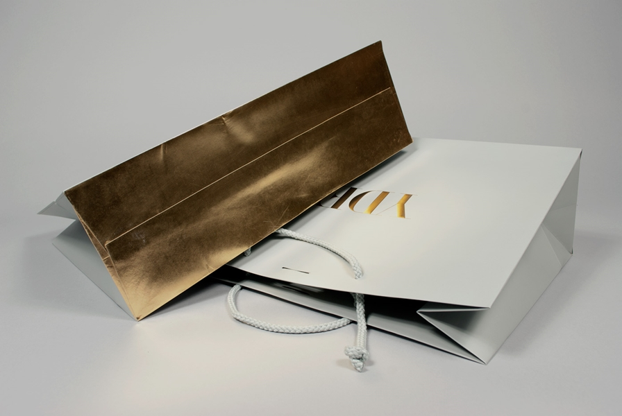 homework-diseño-oldskull-08