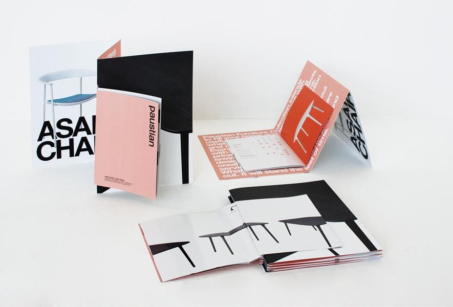 homework-diseño-oldskull-16