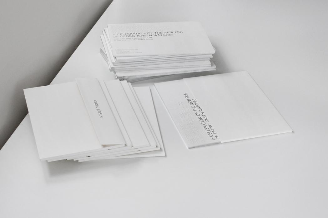 homework-diseño-oldskull-17