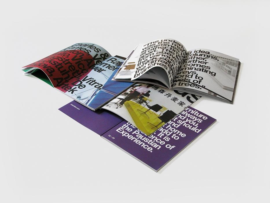 homework-diseño-oldskull-19