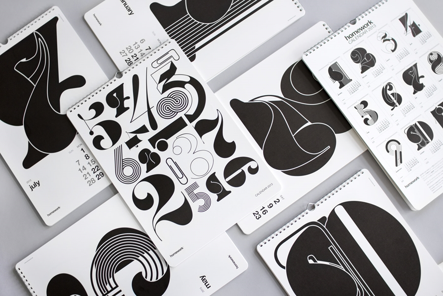 homework-diseño-oldskull-22