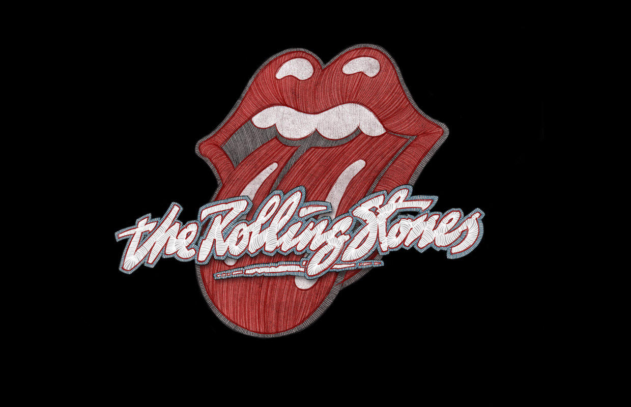 rolling-stones-illustration-oldskull-0