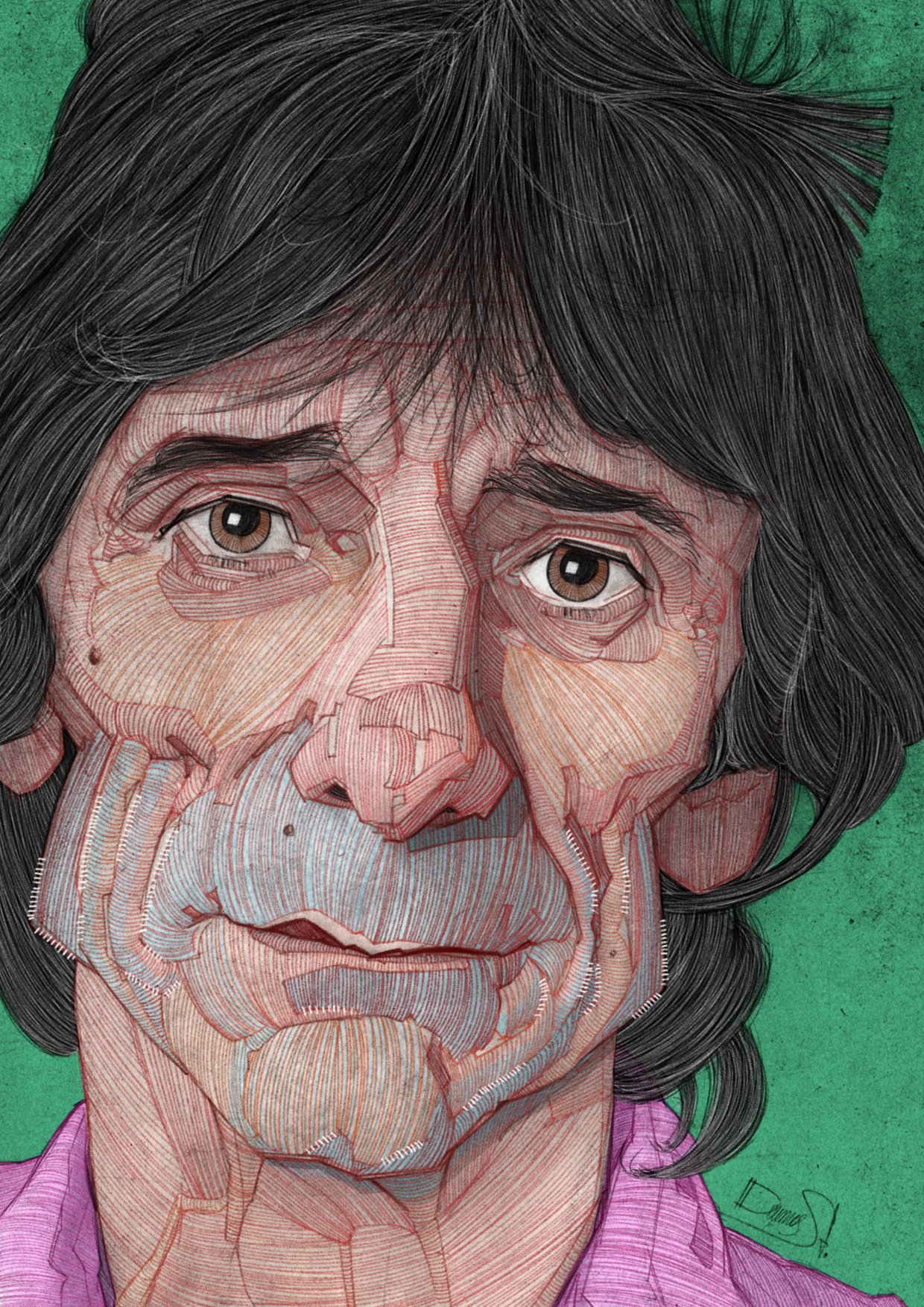 rolling-stones-illustration-oldskull-3