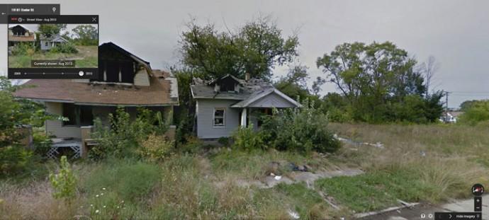 Detroit_AntesDespues-fotografia-oldskull-12