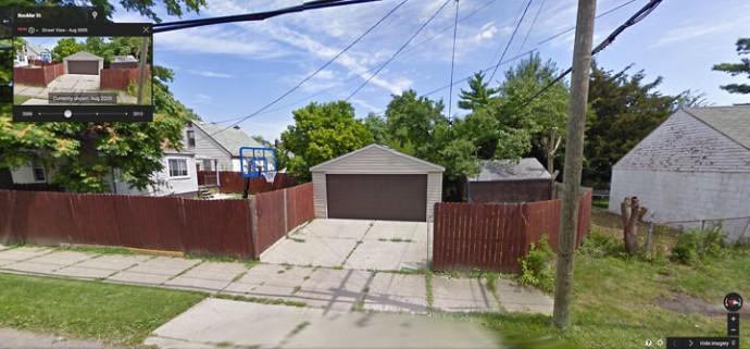 street-view-google-detroit-ville-abandonnee17