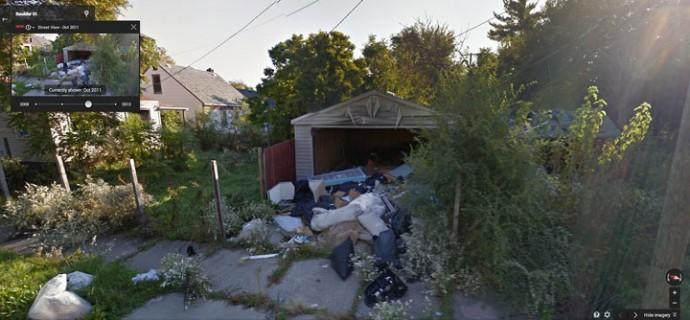 street-view-google-detroit-ville-abandonnee18