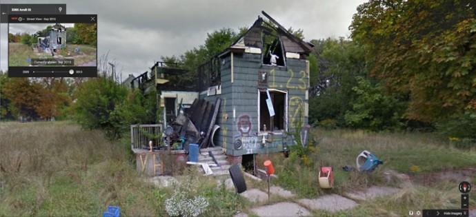 street-view-google-detroit-ville-abandonnee22