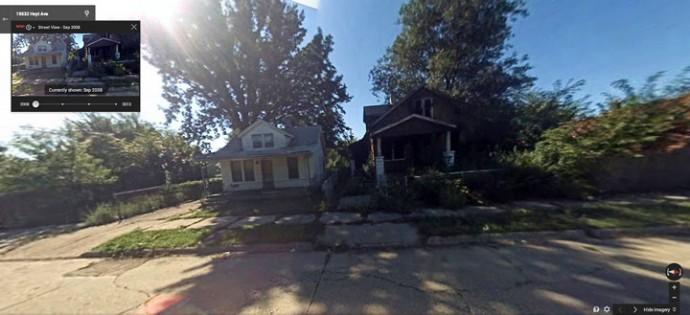 street-view-google-detroit-ville-abandonnee23
