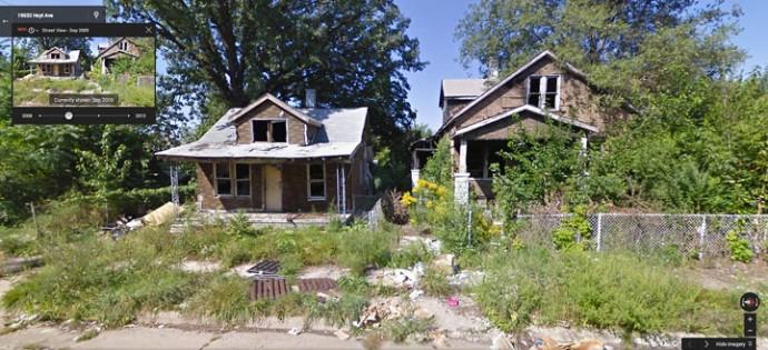 street-view-google-detroit-ville-abandonnee24