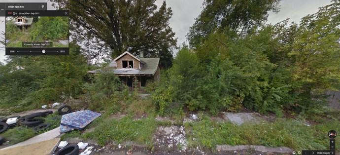 street-view-google-detroit-ville-abandonnee25