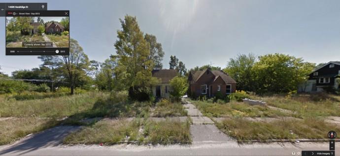 street-view-google-detroit-ville-abandonnee34