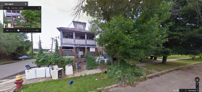 street-view-google-detroit-ville-abandonnee36