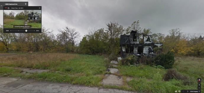 Detroit_AntesDespues-fotografia-oldskull-41