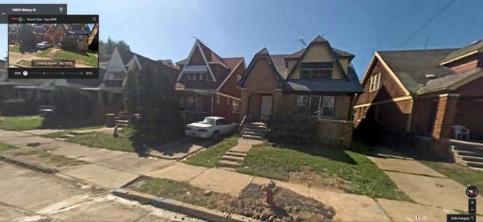 street-view-google-detroit-ville-abandonnee43