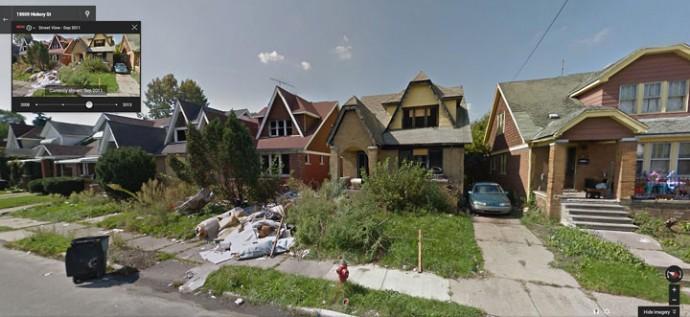 street-view-google-detroit-ville-abandonnee45