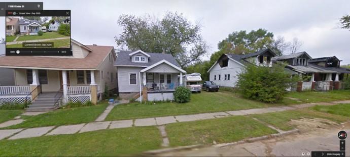 Detroit_AntesDespues-fotografia-oldskull-09