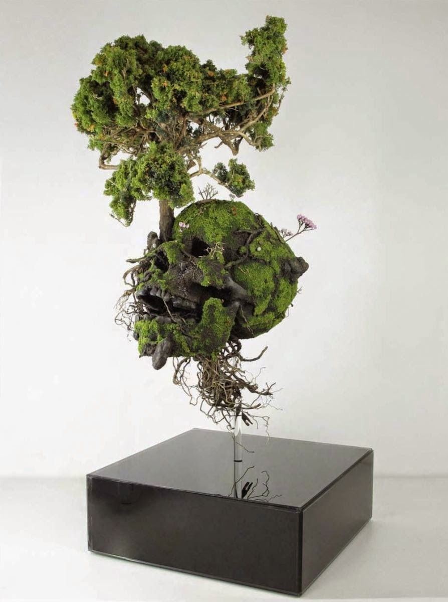 Emeric chantier- floral-sculptures-1-1