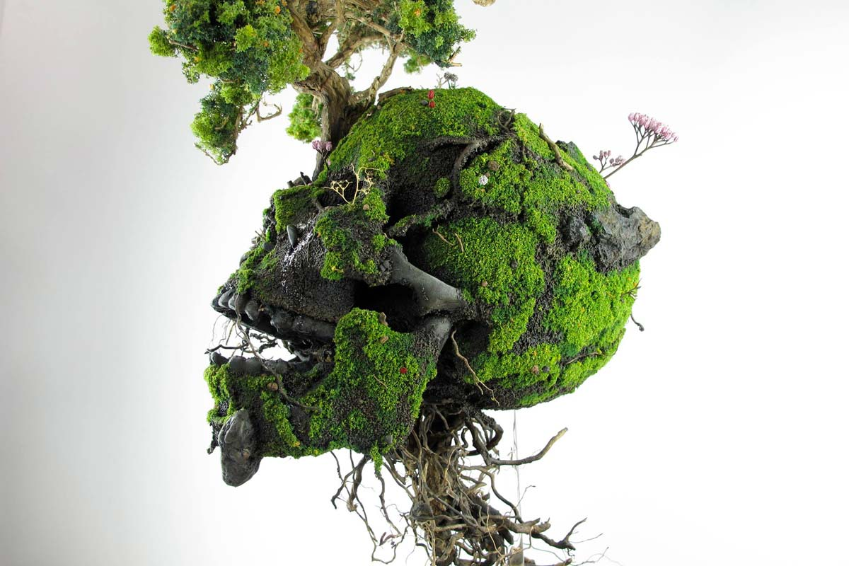 Emeric-chantier--floral-sculptures-1