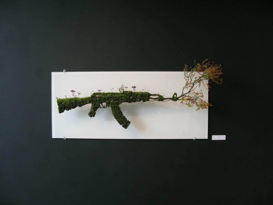 Emeric chantier- floral-sculptures-5