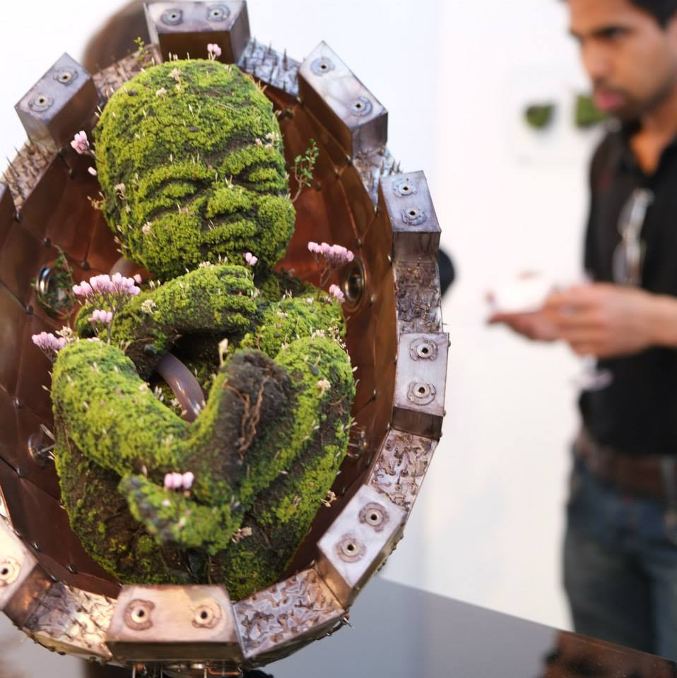 Emeric chantier- floral-sculptures-9