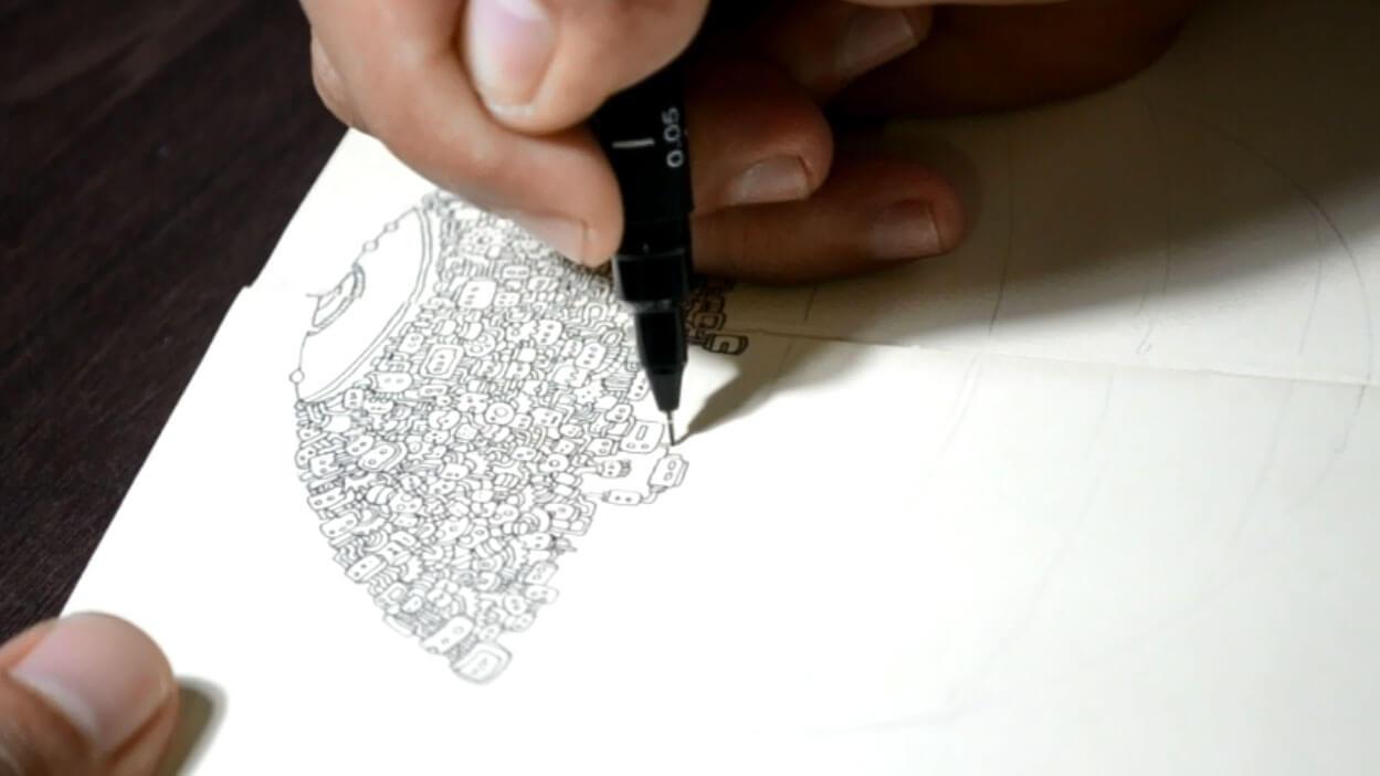 Kerby Rosane illustration 2-1