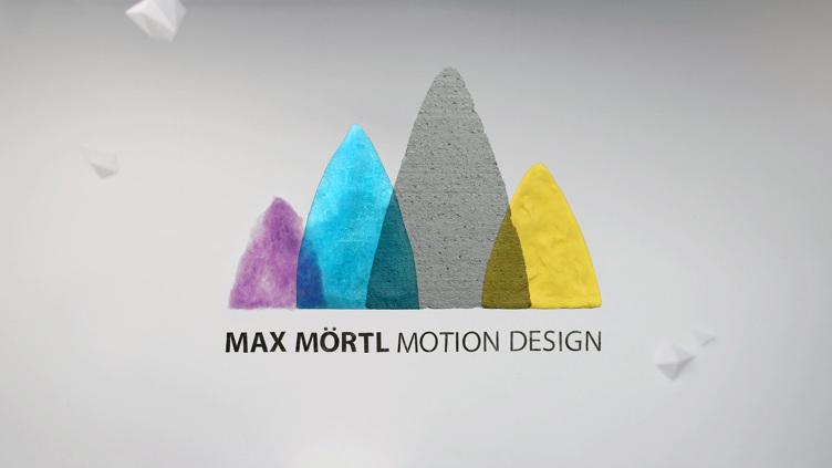 MaxMoertl-video-oldskull-04