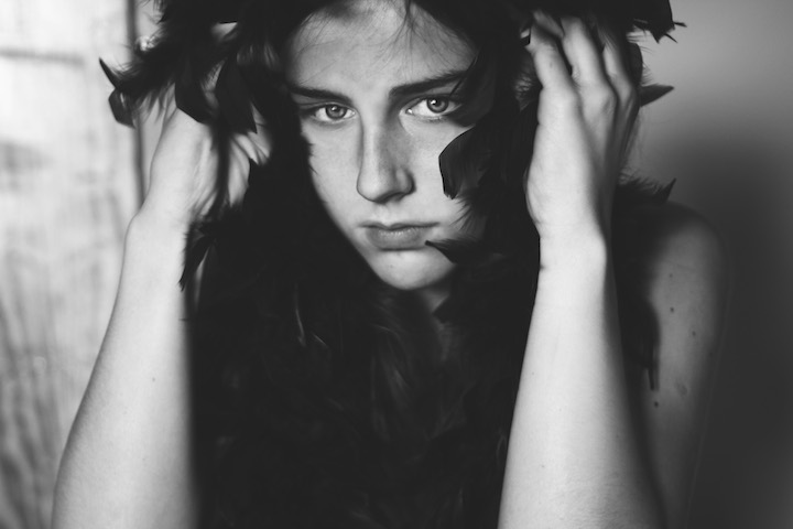 SilviaGrav-foto-oldskull-08