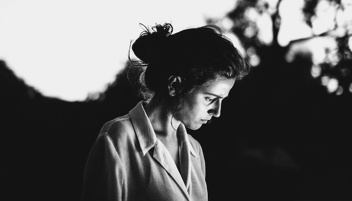 SilviaGrav-foto-oldskull-12