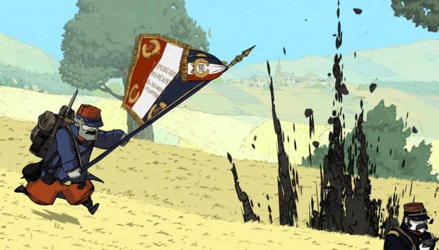 Valiant-Hearts-the great war oldskull-1