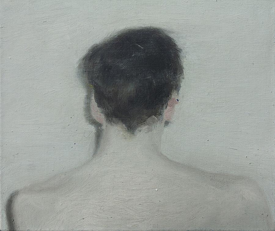 alejandromarco-pintura-oldskull-04.jpg