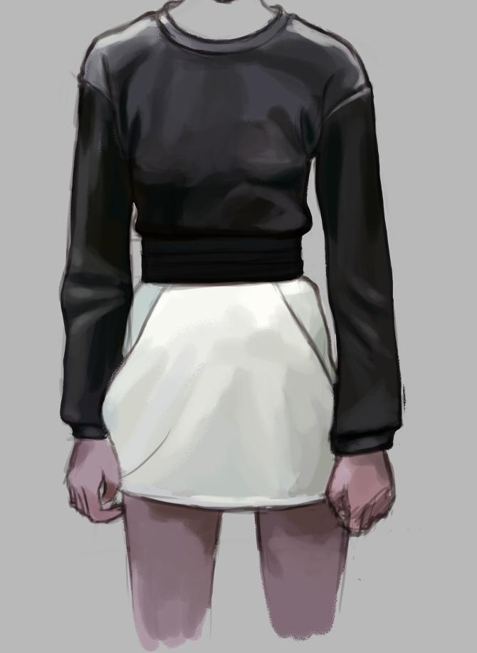 kolotusha-dibujo-oldskull-06