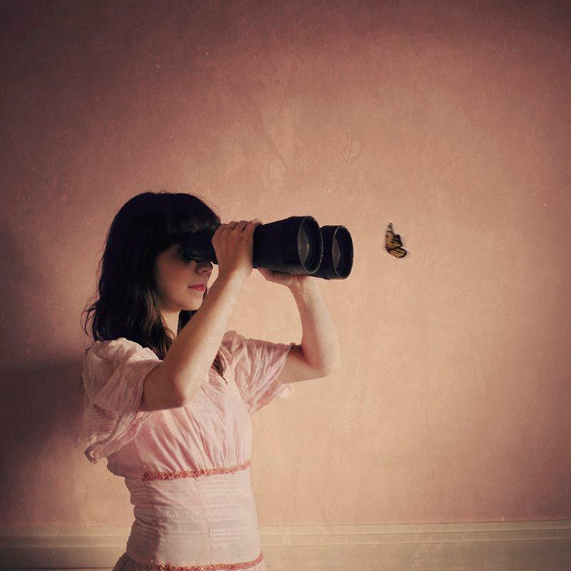 lara zankoul photography 3
