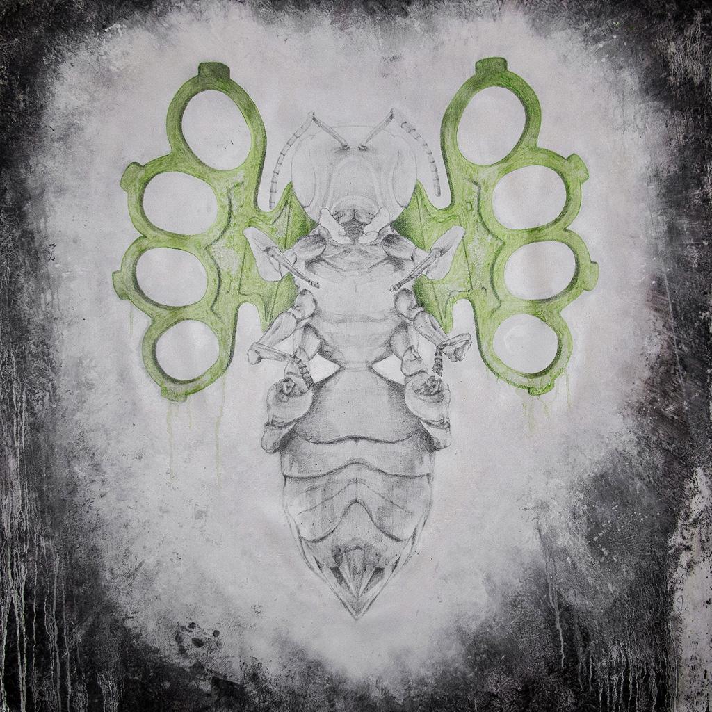 ludo-dibujo-oldskull-18