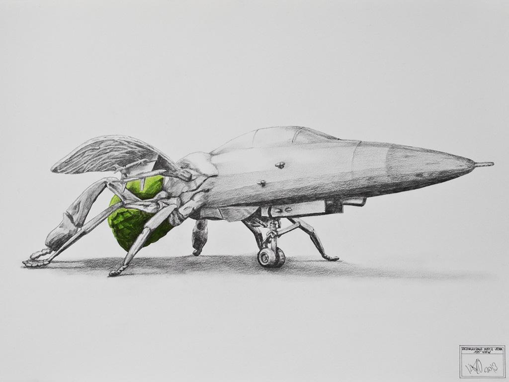 ludo-dibujo-oldskull-22