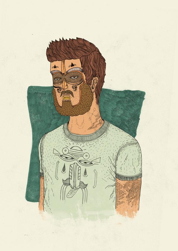 miguelsousa-dibujo-oldskull-19