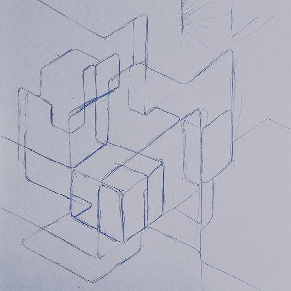 pawelnolbert-diseno-oldskull-10