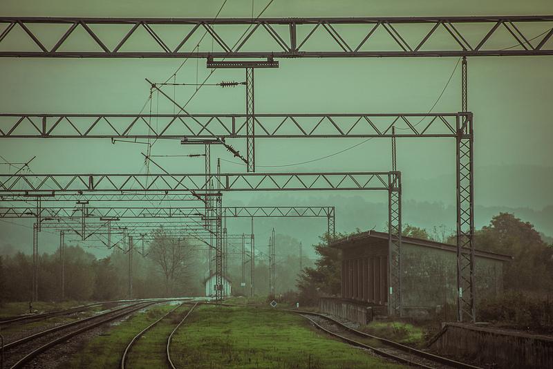 samael-foto-oldskull-06